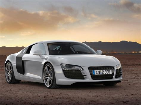 Audi Car Hd by Top 27 Most Beautiful And Dashing Audi Car Wallpapers In Hd
