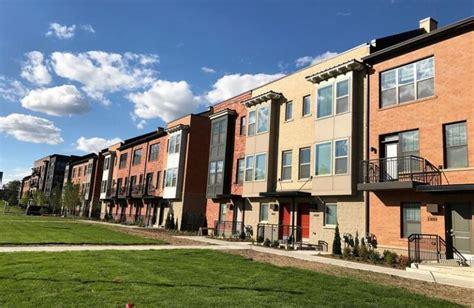 orleans landing furnished apartments  detroit detroit mi