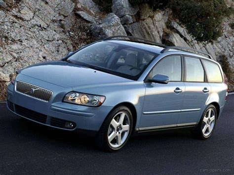 volvo  wagon specifications pictures prices