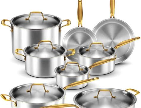 cookware reviews archives kitchenairy blog site