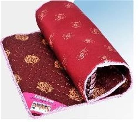 mattress foldable mattress india