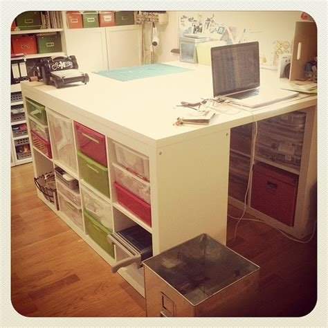 bureau expedit 17 best images about ikea expedit ideas on