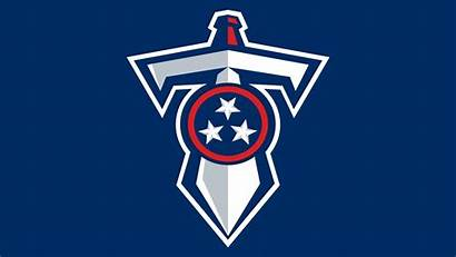 Titans Tennessee Wallpapers