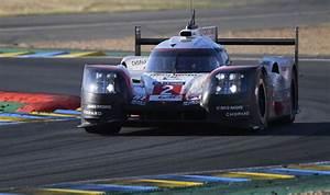 Porsche Le Mans 2017 : le mans 2017 porsche triumph in 24 hour race after another toyota disaster other sport ~ Medecine-chirurgie-esthetiques.com Avis de Voitures