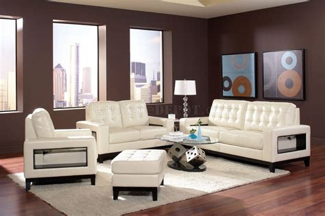 Cream Leather Living Room Set Contemporary White Kitchen Designs Munnar Cottages With Black Yellow Traditional Design Ideas Makeovers Contest Local Urban Brielle Nj Paint In Small Rustic