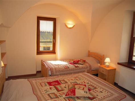 gite 6 chambres location vacances gîte la chapelle à samoens en haute savoie