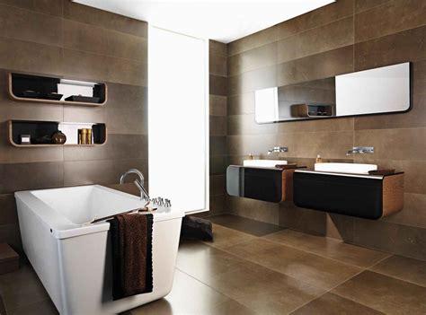 montre de cuisine design salle de bain comment choisir le bon carrelage pour les murs et planchers ameublements ca