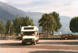 Sebastian Münster Die Camper : camping und reisemobil history ~ Eleganceandgraceweddings.com Haus und Dekorationen
