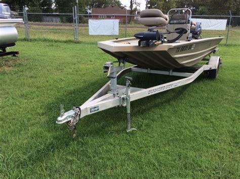 Alumacraft Boats Mv 1650 by Alumacraft Mv 1650 Aw Cc Boats For Sale