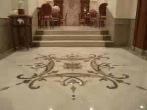 interior floors vitrified tiles flooring or marble flooring interior decorating idea