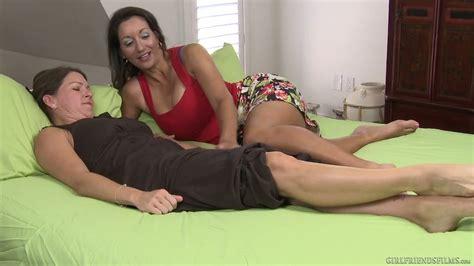 It Seems Sexy Hottie Sadie Michaels Cannot Stop Teasing