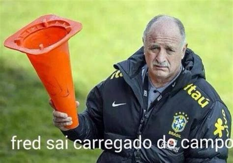 Fred Meme - world cup memes how brazilians take the piss at the cup