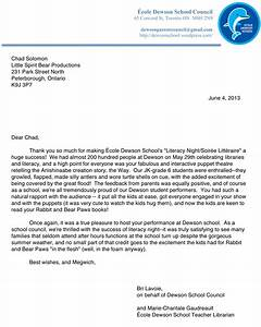 emotional support animal letter housing free emotional With sample esa letter for housing