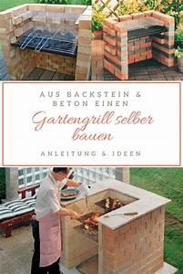 Gartenküche Selber Bauen Bauplan : 25 best ideas about gartengrill selber bauen on pinterest grill selber bauen au enk che ~ Eleganceandgraceweddings.com Haus und Dekorationen