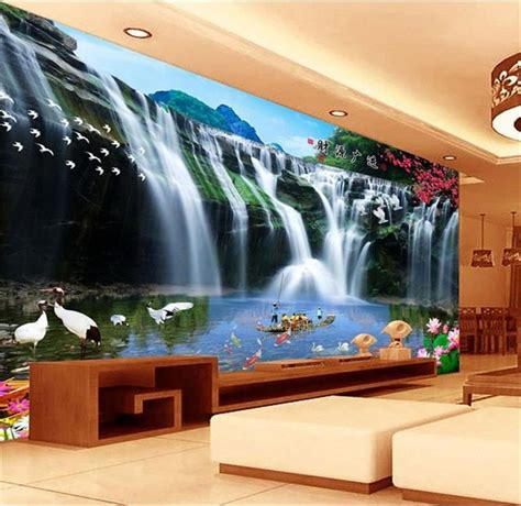 room wallpaper background gallery