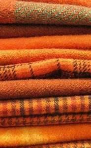 Burnt Orange Orange Aesthetic Orange Color Shades Of