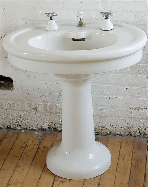 sink bathroom decorating ideas stunning pedestal sink bathroom design ideas images