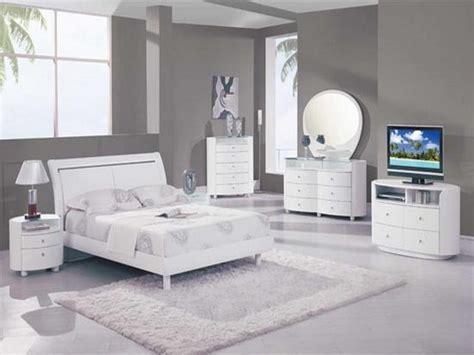 used white bedroom furniture bedroom makeover ideas on a miscellaneous white bedroom furniture decorating ideas