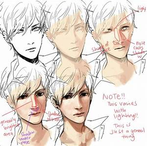 17 Best images about Digital Tutorial ─ Art Like on ...