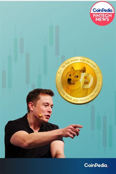 How To Buy Dogecoin Elon Musk - HOWOTS