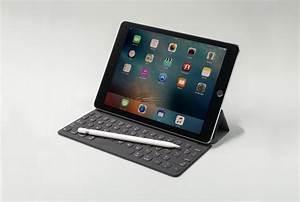 Ipad Mit Abo : ipad pro 9 7 mit stift und tastatur im test c 39 t magazin ~ Kayakingforconservation.com Haus und Dekorationen