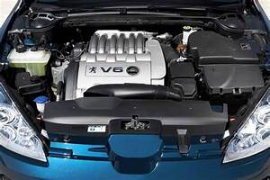 Peugeot 508 Moteur : les motorisations de la peugeot 508 s l veront jusqu 200 chevaux ~ Medecine-chirurgie-esthetiques.com Avis de Voitures