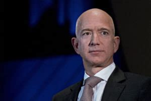 Vital Takeaways from Jeff Bezos's High-Net-Worth Divorce