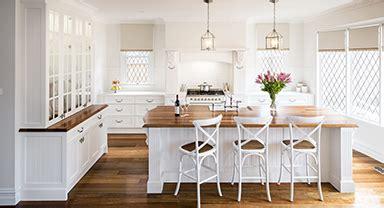 kitchen ambient lighting lighting for kitchens kitchen lighting 2171