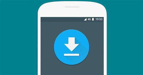 Simplemente pegue facebook video downloader para chrome para que sea aún más fácil. Cómo descargar torrents en Android: música, películas y otros