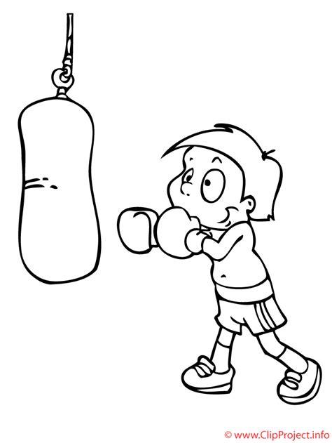 boxer malvorlage gratis malvorlagen gratis
