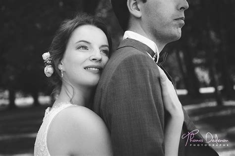 point mariage troyes photographe troyes mariage chateau ancy le franc yonne
