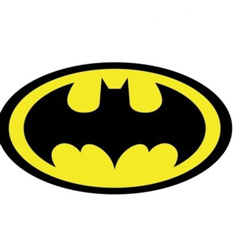 vector batman  logo vector art ai svg eps vector