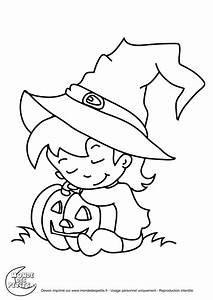 Dessin Qui Fait Tres Peur : coloriage halloween a imprimer qui fait peur squelette ~ Carolinahurricanesstore.com Idées de Décoration