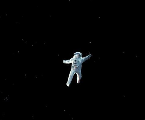 gravity   gif tumblr