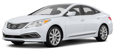 2017 Hyundai Azera Review by 2017 Hyundai Azera Reviews Images And Specs