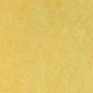 Forbo Click Vinyl : forbo marmoleum click square pineapple vinyl flooring 763877 ~ Frokenaadalensverden.com Haus und Dekorationen