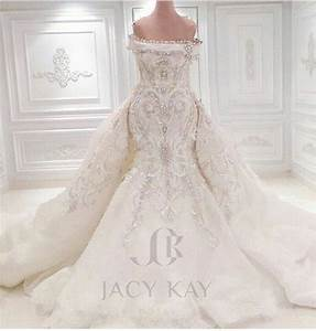 wedding dress jacy kay 1 wedding dresses pinterest With jacy kay wedding dress