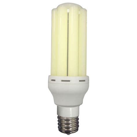 300 watt light bulb led replacement meridian 300w equivalent daylight e26 e39 non dimmable led