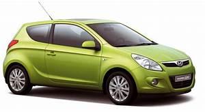 Hyundai I20 Blanche : hyundai i20 2008 2014 topic officiel page 4 i20 hyundai forum marques ~ Gottalentnigeria.com Avis de Voitures