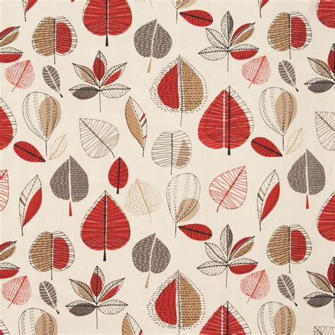 fabric for curtains uk maple curtain fabric berry cheap printed curtain
