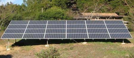 Преимущества и недостатки солнечных электростанций . Все о ламинате