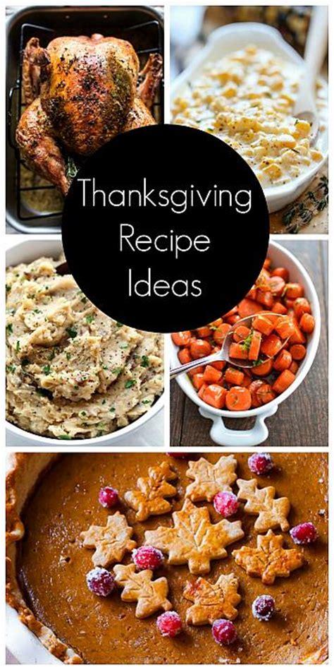 thanksgiving recipe ideas decoart blog entertaining thanksgiving recipe ideas