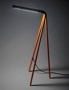 led desk lamps home depot desk lamp led desk lamp With led floor lamp vancouver