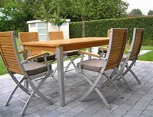 Cheap Modern Outdoor Sofa — Bistrodre Porch And Landscape ...