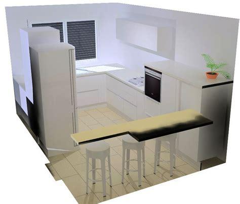 cuisine incorpor馥 leroy merlin beautiful ajout duun meuble pices droite du meuble sous vier with meuble sous evier avec lave vaisselle