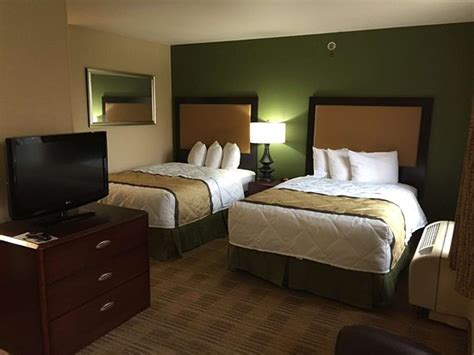 extended stay america columbia northwestharbison
