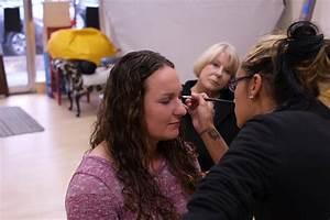 MUAH CiCi Makeup Artist Salem Oregon US