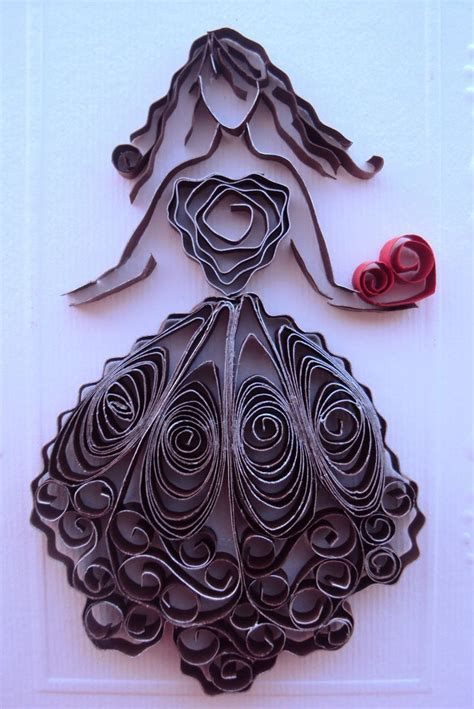 quilling seasons quilling designs quilling patterns