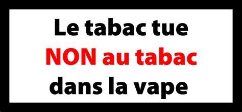 cigarette electronique bureau de tabac bureau de tabac paiement electronique des amendes 28