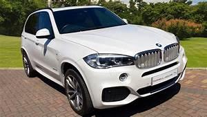 Bmw X5 M Sport : used bmw x5 xdrive40d m sport 5dr auto diesel estate for sale bristol street motors ~ Medecine-chirurgie-esthetiques.com Avis de Voitures